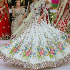 Choose the collection of Lehenga Store Bangalore | Lehenga Boutique Online. Shop for lehenga choli, more in various fabric options. Lehenga Store Bangalore | Lehenga Boutique Online , lehenga boutique, lehenga boutique online, lehenga boutique facebook, lehenga boutique near me, lehenga boutique in malaysia, lehenga boutique in chennai, Lehenga Store Bangalore | Lehenga Boutique Online,  lehenga boutiques in bangalore, lehenga boutique in nepal, lehenga boutique in delhi, lehenga boutique in bangalore, lehenga store bangalore, lehenga shops in burrabazar, lehenga shop bridal, lehenga choli boutique, lehenga choli boutique online, boutique lehenga collection, lehenga choli boutique in chennai, lehenga shops in delhi, lehenga fabric shop near me, boutique for lehenga, boutique for lehenga in chennai, boutique for lehenga in bangalore, boutique for lehenga in jaipur, lehenga boutique in gurgaon, bridal lehenga boutique in hyderabad, lehenga boutique in kolkata, lehenga boutique in mumbai, lehenga shops in jaipur, lehenga boutique in jaipur, lehenga boutiques in jodhpur, lehenga shops in kolkata, Maharani Designer Boutique France, Spain, Canada, Malaysia, United States, Italy, United Kingdom, Australia, New Zealand, Singapore, Germany, Kuwait, Greece, Russia, Poland, China, Mexico, Thailand, Zambia, India, Greece