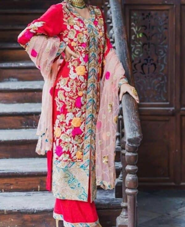 Buy Online Boutique In Hyderabad | Boutique Suit Punjabi Online at Maharani Designer Boutique Punjabi Suits Boutique Online. Online Boutique In Hyderabad , Punjabi Designer Suits Boutique, Maharani Designer Boutique, punjabi suits design, punjabi suits online, punjabi suits boutique, punjabi suits latest designs, punjabi suits design latest, punjabi suits patiala, Suits Boutique In Ludhiana | Boutique Suits Punjabi, punjabi suits for wedding, punjabi suits online boutique, punjabi suits salwar, punjabi suits for girls, punjabi suits girl , New Trending Punjabi Suits 2020, Maharani Designer Boutique , Boutique Style Punjabi Suit, salwar kameez, pakistani salwar kameez online boutique, chandigarh boutique salwar kameez, salwar kameez shop near me, designer salwar kameez boutique, pakistani salwar kameez boutique, Punjabi Boutique Suits Ludhiana , Latest Punjabi Suits With Plazo, Maharani Designer Boutique France, Spain, Canada, Malaysia, United States, Italy, United Kingdom, Australia, New Zealand, Singapore, Germany, Kuwait, Greece, Russia, Poland, China, Mexico, Thailand, Zambia, India, Greece