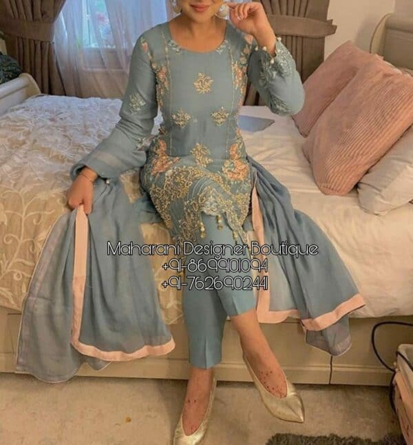 Shop from the latest collection of Online Boutique Suits In Punjab | Boutique Suits Online in India. Shop for occasions. Online Boutique Suits In Punjab | Boutique Suits Online, boutique suits online, suit boutique, boutique suits online, punjabi suits online boutique uk, punjabi suits boutique online shopping, punjabi suits online boutique jalandhar, boutique bathing suits online, Online Boutique Suits In Punjab | Boutique Suits Online, punjabi suits online boutique canada, boutique suits online shopping, punjabi boutique suits online, designer punjabi suits boutique online, boutique salwar suits online shopping, designer punjabi suits boutique online shopping, punjabi suits online in ludhiana boutique, buy boutique suits online, designer boutique suits online, online boutique suits in punjab, online punjabi suits boutique malaysia, pakistani suits online boutique, boutique suits online india, Maharani Designer  Boutique. France, spain, canada, Malaysia, United States, Italy, United Kingdom, Australia, New Zealand, Singapore, Germany, Kuwait, Greece, Russia, Poland, China, Mexico, Thailand, Zambia, India, Greece