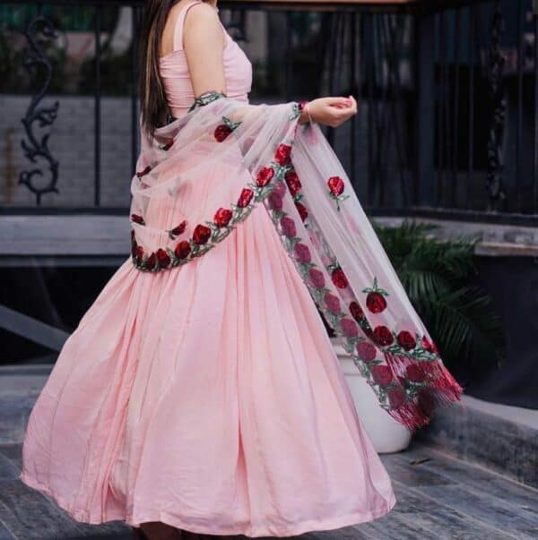 Buy Party Wear Lehengas With Price | Party Lehengas Online for women at attractive prices . Wide collection of party wear lehenga. Party Wear Lehengas With Price | Party Lehengas Online, party lehenga, party wear lehenga choli with price, lehengas with price, bridal lehengas with price, lehengas choli with price, wedding lehengas with price, party wear lehengas with price, lehengas low price, lehengas for wedding with price, lehengas for sale, designer lehengas with price, lehengas online shopping with price, lehengas online with price, Party Wear Lehengas With Price | Party Lehengas Online, party lehenga,  lehengas price in nepal, indian wedding lehengas with price, bridal lehengas online with price, latest bridal lehengas with price, beautiful lehengas with price, heavy bridal lehengas with price, pics of bridal lehengas with price, lehengas for reception with price, designer lehengas images with price, new model lehengas with price, non bridal lehengas with price, bridal lehengas with price in ludhiana, bridal lehengas with price in delhi chandni chowk, bridal lehengas with price in chandigarh, designer velvet lehengas with price, beautiful designer lehengas with price, wedding lehengas with price in mumbai, latest pakistani bridal lehengas with price, trending lehengas with price, lehengas online india with price, latest designer banarasi lehengas with price, online wedding lehengas with price, lehengas cheap delhi, bridal lehengas with price in chennai, bollywood replica lehengas with price, pakistani lehengas with price, lehengas collections with price, lehengas sri lanka price,  party lehengas online, party wear lehenga saree with price, party wear crop top lehenga with price, party wear lehenga with price in pakistan, simple party wear lehenga with price, party wear lehenga low price, ladies party wear lehenga with price, party wear lehenga designs with price, Maharani Designer Boutique France, Spain, Canada, Malaysia, United States, Italy, United Kingdom, Australia, New Zealand, Singapore, Germany, Kuwait, Greece, Russia, Poland, China, Mexico, Thailand, Zambia, India, Greece