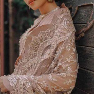 Buy Plazo Designer Punjabi Suits Boutique | Designer Plazo Suit. Latest collection of Plazo Suits designs at low prices.☆ OFFERS ☆SHIPPING . Plazo Designer Punjabi Suits Boutique | Designer Plazo Suit , Maharani Designer Boutique, new trend of punjabi suit, new trend punjabi suit 2020, punjabi new trend boutique, patiala patiala punjab, punjabi suit new trend 2019, punjabi suit design new trend, new trend punjabi suit 2018, Plazo Designer Punjabi Suits Boutique | Designer Plazo Suit, punjabi suit fashion 2020, punjabi suit design new trend, punjabi suit fashion in india, punjabi salwar suit new fashion, Plazo Suits With Long Kameez, boutique plazo suit design, boutique style plazo suits, boutique plazo suit, Trending Plazo Suits, plazo suits, palazzojumpsuit, plazo suit party wear, Latest Plazo Design, boutique style plazo suits, boutique plazo suit, punjabi boutique plazo suits, plazo suit price, plazo suit pics, plazo style suits images, Plazo Suits With Long Kameez France, spain, canada, Malaysia, United States, Italy, United Kingdom, Australia, New Zealand, Singapore, Germany, Kuwait, Greece, Russia, Poland, China, Mexico, Thailand, Zambia, India, Greece