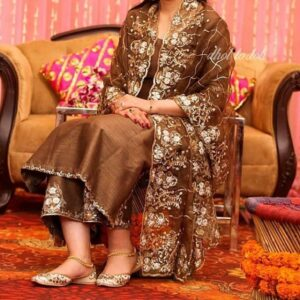 Shop from the latest collection of Punjabi Boutique Brampton   Punjabi Boutique Suits for women & kids in India. Shop Punjabi suits available. Punjabi Boutique Brampton   Punjabi Boutique Suits, punjabi boutique, punjabi boutique suits, punjabi boutique on facebook, punjabi boutique near me, punjabi boutique suits near me, punjabi boutique instagram, punjabi boutique adampur, punjabi boutique style suits, punjabi boutique ludhiana, punjabi boutique amritsar, punjabi boutique address, punjabi boutique the nawaban style, punjabi suit boutique amritsar, punjabi boutique brampton, punjabi boutique bathinda, punjabi bagh boutique, punjabi bridal boutique, punjabi suit boutique brampton, punjabi boutique chandigarh facebook, punjabi boutique canada, punjabi boutique design suit, punjabi boutique design, punjabi boutique embroidery suit, punjabi suit embroidery boutique patiala, punjabi suit embroidery boutique in chandigarh, punjabi suit embroidery boutique facebook, punjabi boutique facebook, punjabi fashion boutique, Maharani Designer Boutique. France, Spain, Canada, Malaysia, United States, Italy, United Kingdom, Australia, New Zealand, Singapore, Germany, Kuwait, Greece, Russia, Poland, China, Mexico, Thailand, Zambia, India, Greece
