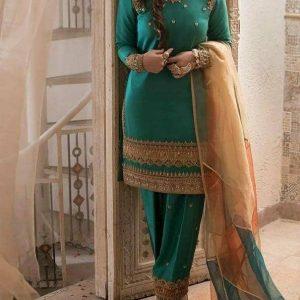 Buy Punjabi Boutique Suits In Ludhiana | Boutique Punjabi Suit at India's Best Online Shopping Store. Check Boutique Suits Prices, Punjabi Boutique Suits In Ludhiana | Boutique Punjabi Suit , Punjabi Suits Boutique, punjabi boutique suits punjabi boutique on facebook, punjabi boutique near me, punjabi boutique suits near me, punjabi boutique adampur, punjabi boutique style suits, punjabi boutique ludhiana, punjabi boutique amritsar, punjabi boutique and fashions bangalore, punjabi suit boutique amritsar, punjabi boutique brampton, punjabi boutique bathinda, punjabi bagh boutique, punjabi bridal boutique, punjabi suit boutique brampton, punjabi boutique chandigarh, latest boutique designer punjabi suits, punjabi designer suits boutique on facebook in chandigarh, new boutique designer punjabi suits, designer punjabi suits boutique in jalandhar, punjabi designer suits boutique phagwara, designer punjabi suits boutique on facebook, punjabi designer suits jalandhar boutique, punjabi designer suits boutique on facebook in ludhiana, Punjabi Suit Online Shopping, Pakistani Wedding Sharara And Suits , Maharani Designer Boutique France, Spain, Canada, Malaysia, United States, Italy, United Kingdom, Australia, New Zealand, Singapore, Germany, Kuwait, Greece, Russia, Poland, China, Mexico, Thailand, Zambia, India, Greece
