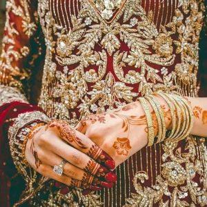 Buy Punjabi Boutique Work Suit | Hand Work Punjabi Boutique Suit- A wide range of including punjabi sharara suits in stunning new designs . Punjabi Boutique Work Suit, punjabi boutique suit, punjabi boutique suits, punjabi boutique suits near me, punjabi boutique suits images 2020, punjabi boutique suits 2020, punjabi boutique suit with price, punjabi boutique suit online, punjabi boutique suit online shopping, punjabi boutique suit amritsar, punjabi suit boutique in abohar on facebook, punjabi suit boutique in amritsar on facebook, punjabi suit boutique in ambala, punjabi suit boutique brampton, punjabi suit boutique bathinda, boutique punjabi suit, punjabi suit boutique chandigarh, punjabi suit boutique delhi, punjabi boutique embroidery suit, punjabi suit embroidery boutique patiala, punjabi suit embroidery boutique in chandigarh, punjabi boutique suit facebook, punjabi suit boutique on facebook in chandigarh, punjabi suit boutique on facebook in khanna, punjabi suit boutique on facebook in sangrur, punjabi suit boutique jalandhar facebook, ghaint punjabi suit boutique, punjabi suit boutique hand work, punjabi suit boutique in jalandhar cantt, punjabi suits boutique online, punjabi suit boutique online, punjabi suit boutique jagraon, punjabi suits boutique jugat, punjabi suit boutique in ludhiana on facebook, latest punjabi boutique suit, Maharani Designer Boutique. France, Spain, Canada, Malaysia, United States, Italy, United Kingdom, Australia, New Zealand, Singapore, Germany, Kuwait, Greece, Russia, Poland, China, Mexico, Thailand, Zambia, India, Greece