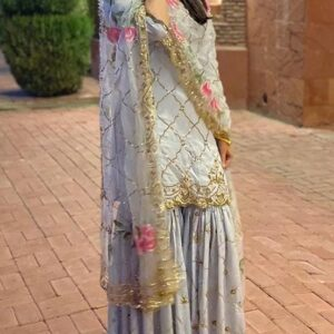 Buy trending Punjabi Designer Suits Patiala | Punjabi Suits Patiala. We offer a wide variety of designer Punjabi avail best offers. Punjabi Designer Suits Patiala | Punjabi Suits Patiala , punjabi suits patiala, punjabi suits patiala online, punjabi patiala suits uk, punjabi patiala suits images, punjabi patiala suits online shopping, punjabi patiala suits phagwara, punjabi patiala suits wholesale delhi, Punjabi Designer Suits Patiala | Punjabi Suits Patiala, punjabi patiala suits for wedding, punjabi patiala suits pinterest, punjabi suits patiala boutique, punjabi suit patiala black, punjabi patiala suits blue, punjabi patiala suit black colour, punjabi patiala suit back neck designs, punjabi patiala suit boutique phagwara, punjabi patiala suit buy online, punjabi suit patiala design, punjabi suit patiala dress, punjabi patiala suit design 2019, punjabi patiala suit design images, punjabi embroidered patiala suits, punjabi patiala suits for ladies, punjabi suits facebook patiala, punjabi suit full patiala, Maharani Designer Boutique France, Spain, Canada, Malaysia, United States, Italy, United Kingdom, Australia, New Zealand, Singapore, Germany, Kuwait, Greece, Russia, Poland, China, Mexico, Thailand, Zambia, India, Greece