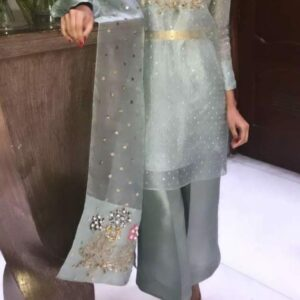 Buy Punjabi New Boutique Suits | Maharani Designer Boutique online. Check Latestg Punjabi heavy dupatta suits. Punjabi New Boutique Suits | Maharani Designer Boutique, punjabi new boutique suits, new punjabi boutique suits images, new punjabi boutique suits on facebook, punjabi new designer boutique suits on facebook, punjabi boutique suits design, punjabi suits boutique new delhi, punjabi boutique suit fb, punjabi boutique suits images, Punjabi New Boutique Suits | Maharani Designer Boutique, punjabi boutique suits in jalandhar, punjabi boutique suits in phagwara, punjabi boutique suit jalandhar, punjabi boutique suits ludhiana, punjabi boutique suit on facebook in patiala, punjabi boutique suit patiala, new style boutique punjabi suits, new punjabi suit boutique work, punjabi boutique suit with price, punjabi suits boutique in new york, Maharani Designer Boutique France, spain, canada, Malaysia, United States, Italy, United Kingdom, Australia, New Zealand, Singapore, Germany, Kuwait, Greece, Russia, Poland, China, Mexico, Thailand, Zambia, India, Greece