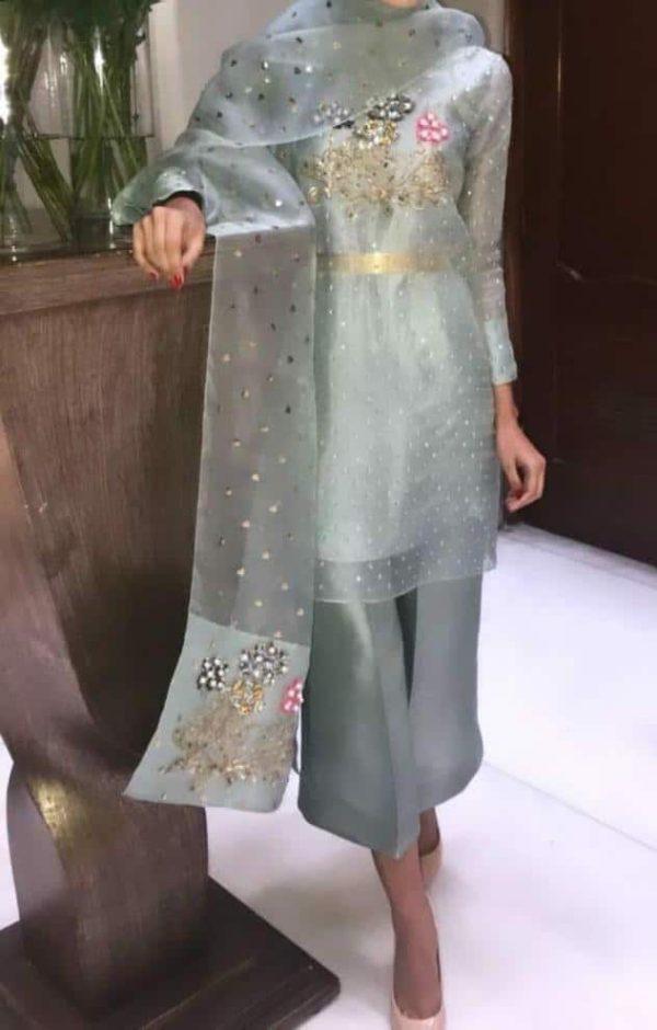 Buy Punjabi New Boutique Suits | Maharani Designer Boutique online. Check Latestg Punjabi heavy dupatta suits. Punjabi New Boutique Suits | Maharani Designer Boutique, punjabi new boutique suits, new punjabi boutique suits images, new punjabi boutique suits on facebook, punjabi new designer boutique suits on facebook, punjabi boutique suits design, punjabi suits boutique new delhi, punjabi boutique suit fb, punjabi boutique suits images, Punjabi New Boutique Suits | Maharani Designer Boutique, punjabi boutique suits in jalandhar, punjabi boutique suits in phagwara, punjabi boutique suit jalandhar, punjabi boutique suits ludhiana, punjabi boutique suit on facebook in patiala, punjabi boutique suit patiala, new style boutique punjabi suits, new punjabi suit boutique work, punjabi boutique suit with price, punjabi suits boutique in new york, Maharani Designer Boutique France, spain, canada, Malaysia, United States, Italy, United Kingdom, Australia, New Zealand, Singapore, Germany, Kuwait, Greece, Russia, Poland, China, Mexico, Thailand, Zambia, India, Greece