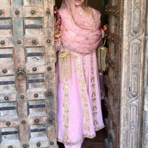 Looking for Punjabi Salwar Suits For Wedding | Punjabi Salwar Suits Online✓ Click to view our collection of Punjabi suits & more. Punjabi Salwar Suits For Wedding | Punjabi Salwar Suits Online, punjabi dress for wedding, punjabi wedding salwar suit for bride, punjabi salwar kameez for wedding, punjabi salwar suits, punjabi salwar suit patiala, punjabi salwar suit for girl, punjabi salwar suit party wear, punjabi salwar suit girl, punjabi salwar suit simple, punjabi salwar suit new, punjabi salwar suits for wedding, punjabi salwar suit for bridal, punjabi salwar suit design 2020, punjabi salwar suits online, punjabi salwar suit boutique, punjabi salwar suit price, punjabi salwar suit with price, punjabi salwar suit 2020, punjabi salwar suit with heavy dupatta, punjabi salwar suit for engagement, punjabi salwar kameez heavy dupatta, punjabi salwar suit white colour, punjabi salwar suit pinterest, punjabi patiala salwar suits for wedding, punjabi salwar suits uk, punjabi salwar suit new trend, traditional punjabi wedding salwar suits, punjabi salwar suit heavy dupatta, designer punjabi salwar suits for wedding, punjabi salwar kameez uk, punjabi salwar suit style, punjabi salwar kameez online uk, punjabi salwar suit in red colour,  punjabi patiala salwar suits for wedding, Punjabi Salwar Suits For Wedding | Punjabi Salwar Suits Online,  latest design of punjabi salwar suit for wedding, punjabi wedding salwar suit images, designer punjabi salwar suits for wedding, Maharani Designer Boutique France, Spain, Canada, Malaysia, United States, Italy, United Kingdom, Australia, New Zealand, Singapore, Germany, Kuwait, Greece, Russia, Poland, China, Mexico, Thailand, Zambia, India, Greece
