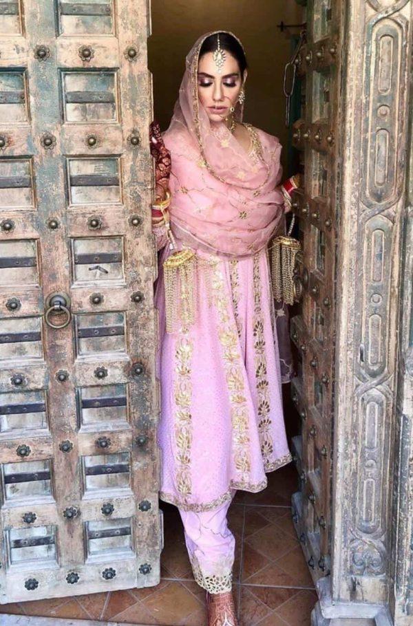 Looking for Punjabi Salwar Suits For Wedding | Punjabi Salwar Suits Online✓ Click to view our collection of Punjabi suits & more. Punjabi Salwar Suits For Wedding | Punjabi Salwar Suits Online, punjabi dress for wedding, punjabi wedding salwar suit for bride, punjabi salwar kameez for wedding, punjabi salwar suits, punjabi salwar suit patiala, punjabi salwar suit for girl, punjabi salwar suit party wear, punjabi salwar suit girl, punjabi salwar suit simple, punjabi salwar suit new, punjabi salwar suits for wedding, punjabi salwar suit for bridal, punjabi salwar suit design 2020, punjabi salwar suits online, punjabi salwar suit boutique, punjabi salwar suit price, punjabi salwar suit with price, punjabi salwar suit 2020, punjabi salwar suit with heavy dupatta, punjabi salwar suit for engagement, punjabi salwar kameez heavy dupatta, punjabi salwar suit white colour, punjabi salwar suit pinterest, punjabi patiala salwar suits for wedding, punjabi salwar suits uk, punjabi salwar suit new trend, traditional punjabi wedding salwar suits, punjabi salwar suit heavy dupatta, designer punjabi salwar suits for wedding, punjabi salwar kameez uk, punjabi salwar suit style, punjabi salwar kameez online uk, punjabi salwar suit in red colour, punjabi patiala salwar suits for wedding, Punjabi Salwar Suits For Wedding | Punjabi Salwar Suits Online, latest design of punjabi salwar suit for wedding, punjabi wedding salwar suit images, designer punjabi salwar suits for wedding, Maharani Designer Boutique France, Spain, Canada, Malaysia, United States, Italy, United Kingdom, Australia, New Zealand, Singapore, Germany, Kuwait, Greece, Russia, Poland, China, Mexico, Thailand, Zambia, India, Greece