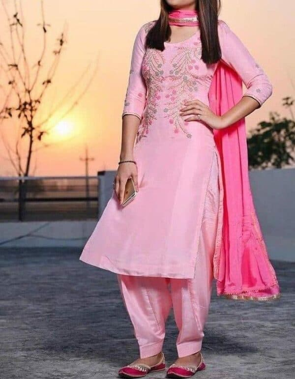 Unique fashionable Punjabi Suit Boutique In Chandigarh On Facebook . We offer stylish, trendy & quality salwar kameez designer of your choice. Punjabi Suit Boutique In Chandigarh On Facebook , boutique suits on facebook, boutique suit design, boutique suits online, boutique suit design images, boutique suits images, boutique suit design 2020, boutique suit online, boutique suit design latest, boutique suit punjabi, punjabi boutique suit amritsar, punjabi suit boutique adampur, suit boutique in ahmedabad, the suit boutique, suit boutique bhogpur, punjabi suit boutique brampton, punjabi suit boutique bathinda, boutique suit chandigarh, boutique cotton suit design, boutique cotton suit, boutique for suit, designer boutique suits & fabrics chandigarh, boutique suit on facebook with price in punjab, punjabi boutique suit fb, punjabi boutique suit facebook, boutique suit girl, boutique suit hand work, punjabi suit boutique hoshiarpur, punjabi suit boutique hand work, suit boutique in hyderabad, handwork boutique suit, boutique suit in ludhiana, boutique suit in patiala, boutique suit in india, boutique suit in dubai, suit boutique italy, suit boutique in jalandhar, punjabi boutique suit jalandhar, punjabi suit boutique jagraon, boutique salwar suit kurti, punjabi suit boutique kapurthala,  punjabi designer suits boutique on facebook in ludhiana, Punjabi Suit Online Shopping, Maharani Designer Boutique France, Spain, Canada, Malaysia, United States, Italy, United Kingdom, Australia, New Zealand, Singapore, Germany, Kuwait, Greece, Russia, Poland, China, Mexico, Thailand, Zambia, India, Greece