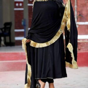 Buy latest collection of Punjabi Suit Boutique In Punjab | Punjabi Suit By Boutique & Punjabi Suit Designs Online in India at best price . Punjabi Suit Boutique In Punjab | Punjabi Suit By Boutique, boutique suit punjabi, boutique suit punjabi, boutique punjabi suit on facebook, jalandhar boutique punjabi suit, punjabi boutique suit amritsar, punjabi suit design boutique amritsar, punjabi suit boutique in abohar on facebook, punjabi suit boutique in amritsar on facebook, punjabi suit boutique in ambala, punjabi suit boutique brampton, punjabi suit boutique bathinda, punjabi suit by boutique, punjabi suit boutique chandigarh, punjabi suit boutique collection, punjabi suit designer boutique chandigarh, Punjabi Suit Boutique In Punjab | Punjabi Suit By Boutique, punjabi suit embroidery boutique patiala, punjabi suit embroidery boutique in chandigarh, punjabi suit embroidery boutique facebook, punjabi suit fashion boutique, punjabi suit fashion boutique jalandhar, punjabi boutique suit on facebook in patiala, punjabi suit boutique on facebook in chandigarh, punjabi suit boutique on facebook in khanna, punjabi suit boutique in garhshankar, punjabi suit boutique hoshiarpur, punjabi suit boutique hand work, punjabi suit boutique in punjab, punjabi suit boutique in punjab on facebook, punjabi boutique suit in patiala, punjabi suit boutique jalandhar facebook, jugat boutique punjabi suit, punjabi suit boutique jagraon, punjabi suit boutique in jalandhar cantt, punjabi suit boutique in jaipur, punjabi suit boutique in jagraon facebook, punjabi boutique suit khanna, kaur boutique punjabi suit, punjabi suit boutique kapurthala, punjabi boutique suit latest design, Maharani Designer Boutique. France, Spain, Canada, Malaysia, United States, Italy, United Kingdom, Australia, New Zealand, Singapore, Germany, Kuwait, Greece, Russia, Poland, China, Mexico, Thailand, Zambia, India, Greece