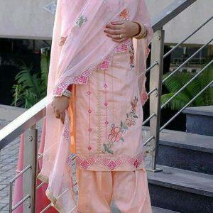 Buy trending Punjabi Suit Boutique Phagwara   Punjabi Designer Boutique. We offer a wide variety of designer Suit. Punjabi Suit Boutique Phagwara   Punjabi Designer Boutique, salwar suit boutique in chandigarh, chaya salwar suit & boutique agra uttar pradesh, boutique design punjabi salwar suit, Punjabi Suit Boutique Phagwara   Punjabi Designer Boutique, punjabi salwar suit boutique on facebook, salwar suit boutique in kolkata, punjabi salwar suit boutique in ludhiana, punjabi salwar suit boutique in patiala, punjabi boutique salwar suit, boutique piece salwar suit, patiala salwar suit boutique, boutique style salwar suit, sardarni boutique work salwar suit, punjabi salwar suit boutique work, Maharani Designer Boutique France, Spain, Canada, Malaysia, United States, Italy, United Kingdom, Australia, New Zealand, Singapore, Germany, Kuwait, Greece, Russia, Poland, China, Mexico, Thailand, Zambia, India, Greece