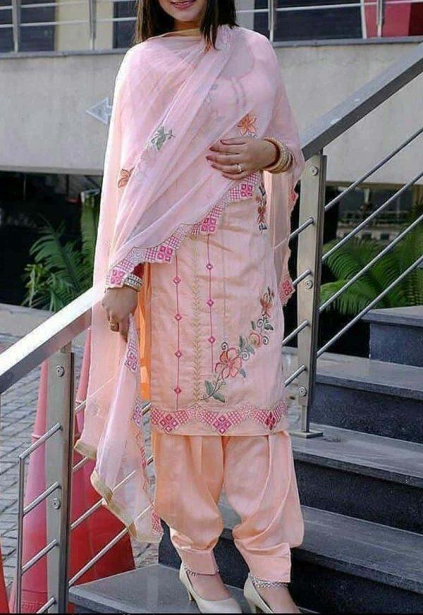 Buy trending Punjabi Suit Boutique Phagwara | Punjabi Designer Boutique. We offer a wide variety of designer Suit. Punjabi Suit Boutique Phagwara | Punjabi Designer Boutique, salwar suit boutique in chandigarh, chaya salwar suit & boutique agra uttar pradesh, boutique design punjabi salwar suit, Punjabi Suit Boutique Phagwara | Punjabi Designer Boutique, punjabi salwar suit boutique on facebook, salwar suit boutique in kolkata, punjabi salwar suit boutique in ludhiana, punjabi salwar suit boutique in patiala, punjabi boutique salwar suit, boutique piece salwar suit, patiala salwar suit boutique, boutique style salwar suit, sardarni boutique work salwar suit, punjabi salwar suit boutique work, Maharani Designer Boutique France, Spain, Canada, Malaysia, United States, Italy, United Kingdom, Australia, New Zealand, Singapore, Germany, Kuwait, Greece, Russia, Poland, China, Mexico, Thailand, Zambia, India, Greece
