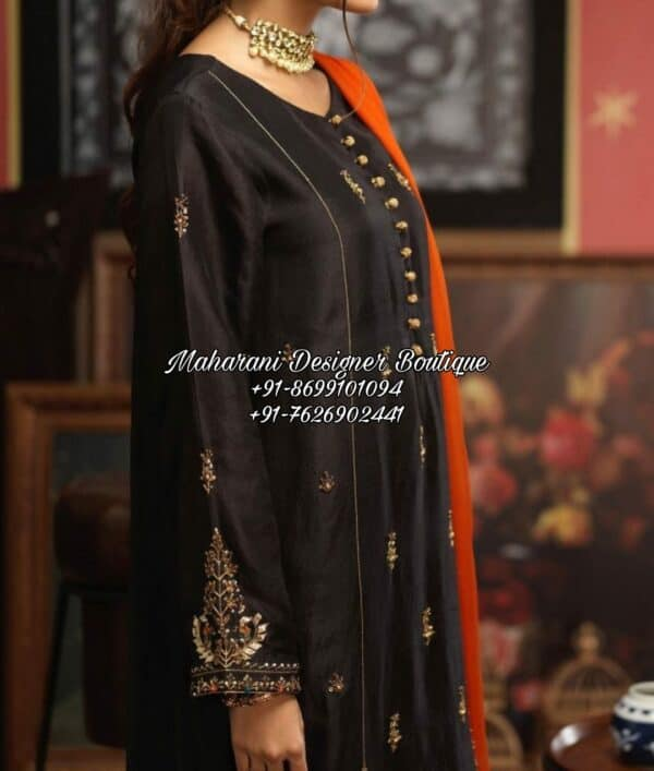 Buy Punjabi Suit In Ludhiana With Price | Punjabi Suit In Girl/ Punjabi suits with jacket online. Check Punjabi heavy dupatta suits. Punjabi Suit In Ludhiana With Price | Punjabi Suit In Girl, punjabi suits in patiala, punjabi suit images new, punjabi suits embroidery, punjabi suits unstitched, punjabi suits in ludhiana boutique, punjabi suits in ludhiana, punjabi suits in phagwara, Punjabi Suit In Ludhiana With Price | Punjabi Suit In Girl, punjabi suits wholesaler in ludhiana, punjabi suits boutique in jalandhar, punjabi suits in punjab, punjabi suit in ludhiana with price, punjabi suits shops in ludhiana, punjabi suits online in canada, punjabi suits in malaysia, punjabi suits in brampton, punjabi suits in amritsar, punjabi suits shops in amritsar, wholesale punjabi suits in amritsar, punjabi suits in delhi, punjabi suits shops in jalandhar, punjabi suit yellow combination, punjabi suits boutique in jagraon, punjabi suits online in ludhiana boutique, punjabi suits in jalandhar on facebook, punjabi suit in wine color, punjabi suit in chandigarh boutique, punjabi suits in trend 2020, punjabi suits uk online shop, punjabi suits in dubai, Maharani Designer Boutique. France, spain, canada, Malaysia, United States, Italy, United Kingdom, Australia, New Zealand, Singapore, Germany, Kuwait, Greece, Russia, Poland, China, Mexico, Thailand, Zambia, India, Greece