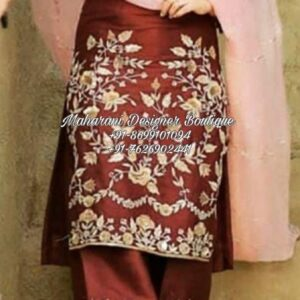 Buy Punjabi Suit Online Order | Embroidered Salwar Suit Online at Low Price Online . Punjabi Suits Boutique Online. Punjabi Suit Online Order | Embroidered Salwar Suit Online, punjabi suit online boutique, punjabi suit online shopping, punjabi indian suits online, order punjabi suits online, punjabi suits order online, punjabi suit online uk, punjabi suit online with price, Punjabi Suit Online Order | Embroidered Salwar Suit Online, punjabi suit online price, punjabi suits online boutique uk, punjabi suit online sale, punjabi suits online boutique jalandhar, punjabi suits online germany, punjabi suit online shopping in chandigarh, punjabi suits online shopping chandigarh, punjabi suit online usa, punjabi suits online shopping canada, punjabi suits online boutique canada, punjabi suit online shopping malaysia, punjabi suits online shopping ludhiana, punjabi suits online shopping amritsar, punjabi suits online shopping in jalandhar, punjabi suit online party wear, punjabi suits online shopping with price, punjabi suits online shopping singapore, punjabi suits online low price, punjabi suits online shopping in ludhiana, punjabi suit online booking, punjabi suits online shopping australia, punjabi suit online shopping uk, punjabi suits online shopping usa, punjabi suits online phagwara, punjabi suit online white, order punjabi suits online uk, punjabi suits online store, punjabi suits online websites, punjabi suit buy online india, punjabi suits online chandigarh, punjabi suit online facebook malaysia, punjabi suits online from delhi, order punjabi suits online canada, punjabi suit online shopping italy, punjabi suits online boutique patiala, punjabi suits online free shipping, punjabi suit online shopping india, Maharani Designer Boutique. France, Spain, Canada, Malaysia, United States, Italy, United Kingdom, Australia, New Zealand, Singapore, Germany, Kuwait, Greece, Russia, Poland, China, Mexico, Thailand, Zambia, India, Greece