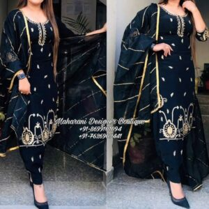 Buy trending Punjabi Suit Online With Price | Punjabi Suit Online Order. We offer a wide variety of suits . Shop now and avail best offers. Punjabi Suit Online With Price | Punjabi Suit Online Order, salwar suit online shopping, salwar kameez online, salwar kameez online usa, salwar suit online buy, punjabi suit online buy, salwar kameez online pakistan, indian salwar suit online, Punjabi Suit Online With Price | Punjabi Suit Online Order, salwar suit designer online, salwar suit party wear online, salwar suit material online, salwar suit unstitched online, indian salwar suit online shopping, salwar kameez stores, punjabi suit online order, punjabi suit online uk, punjabi suit online canada, salwar kameez readymade online uk, punjabi suit online malaysia, salwar suit piece online, punjabi suit online with price, salwar kameez cheap online, salwar suit online uk, salwar suits online usa, salwar suit fabric online, salwar kameez online canada, salwar suit online usa, ethnic salwar suit online, indian salwar kameez online uk, embroidery salwar suit online, red salwar suit online, indian salwar kameez online canada, salwar kameez online uk sale, salwar suit online shopping cash on delivery, embroidered salwar suit online, salwar suit online shopping app, salwar kameez online malaysia, Maharani Designer Boutique. France, Spain, Canada, Malaysia, United States, Italy, United Kingdom, Australia, New Zealand, Singapore, Germany, Kuwait, Greece, Russia, Poland, China, Mexico, Thailand, Zambia, India, Greece