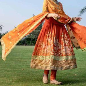 Buy Punjabi Suit Shop Near Me   Punjabi Suits Designer Boutique at Low Price Online . Punjabi Suits Boutique Online. Punjabi Suit Shop Near Me   Punjabi Suits Designer Boutique, punjabi suits, punjabi suits for women, punjabi suits 2020, punjabi suits party wear, punjabi suits boutique, punjabi suits design, punjabi suits near me, punjabi suits online usa, punjabi suits for girls, Punjabi Suit Shop Near Me   Punjabi Suits Designer Boutique, punjabi suits boutique in ludhiana, punjabi suits boutique in ludhiana on facebook, punjabi suits boutique in adampur on facebook, punjabi suits boutique banga, punjabi suits boutique in patiala, punjabi suits boutique on facebook in bathinda, punjabi suits boutique online shopping, punjabi suits colour combination, punjabi suits design 2020, punjabi suits design latest, punjabi suits design images, punjabi suits design for wedding, punjabi suits designer boutique, punjabi suits ebay australia, punjabi suits for wedding, punjabi suits jalandhar facebook, punjabi suits jalandhar boutique, punjabi suits jalandhar instagram, Maharani Designer Boutique Canada, United States, New Zealand, Italy, Germany, United Arab,Emirates, Malaysia ,Singapore, Spain, France, Saudi Arabia, South Africa, Austria, Bangladesh, Kuwait, Belgium, Philippines, Sri Lanka, Switzerland, Indonesia, Thailand, Mexico, Russia, Poland, Greece, Brazil, China