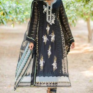 Buy Punjabi Suits Boutique In Faridkot   Punjabi Suits Boutique latest styles trending in 2020 - A wide range of Punjabi Suits Boutique. Punjabi Suits Boutique In Faridkot   Punjabi Suits Boutique, punjabi suits boutique in ludhiana, punjabi suits boutique in ludhiana on facebook, punjabi suits boutique in adampur on facebook, punjabi suits boutique banga, punjabi suits boutique in patiala, punjabi suits boutique on facebook in bathinda, Punjabi Suits Boutique In Faridkot   Punjabi Suits Boutique, punjabi suits boutique in australia, manu punjabi suits boutique amritsar, punjabi suits boutique in ambala on facebook, punjabi suits boutique brampton, punjabi suits boutique bathinda, punjabi suits boutique batala, punjabi suit by boutique, punjabi suits boutique chandigarh, punjabi suits boutique cheap, punjabi suits collection boutique, punjabi suits online boutique canada, punjabi suits boutique in canada, punjabi suits boutique in canada on facebook, punjabi suits boutique in california, punjabi suits boutique designs, punjabi suits boutique delhi, punjabi suits designer boutique moga, punjabi suits boutique in delhi on facebook, designer punjabi suits boutique 2018, designer punjabi suits boutique 2019, punjabi suits boutique online, punjabi designer boutique, punjabi embroidery boutique suits, punjabi suits boutique facebook, punjabi suits boutique faridkot, punjabi suits boutique facebook ludhiana, punjabi suits boutique facebook banga, punjabi suits boutique for sale, punjabi suits fashion boutique, punjabi suits from boutique, punjabi suit boutique gurdaspur, punjabi suits boutique in goraya on facebook, punjabi suits boutique in ganganagar, punjabi suits boutique in goraya, punjabi suits boutique in gurdaspur on facebook, punjabi suit boutique in garhshankar, punjabi suits boutique hand work, heavy party wear punjabi suits boutique, punjabi suits boutique in bathinda, punjabi suit boutiques, punjabi suits boutique jalandhar, punjabi suits boutique jagraon, pun