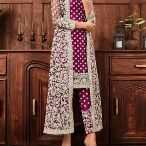 Shop from the latest collection of Punjabi Suits For Engagement | Punjabi Wedding Suits for women in India. Shop Punjabi suits available. Punjabi Suits For Engagement | Punjabi Wedding Suits , punjabi suits for wedding, punjabi wedding suits, punjabi suits for bride, punjabi suit for haldi function, punjabi suits for wedding function, punjabi suits for newly married, punjabi suit for wedding girl, punjabi suit for marriage party, Punjabi Suits For Engagement | Punjabi Wedding Suits, punjabi suit for girl pic, punjabi suits for sale online, punjabi suits for brides mother, punjabi suit ladies new, punjabi suits for grooms mother, punjabi suit for phulkari, punjabi suit for picture, punjabi suits for reception, punjabi wedding suits for bride, punjabi bridal suits for wedding, punjabi patiala suits for wedding, punjabi designer suits for wedding, punjabi outfits for weddings, punjabi suits for wedding party, punjabi suits for wedding function, latest punjabi suits for wedding, punjabi suits for pre wedding, punjabi suits for wedding reception, punjabi suits designs wedding, new punjabi suit for wedding, designer punjabi salwar suits for wedding, punjabi wedding suits for bride online, punjabi wedding suits for bride boutique, Maharani Designer  Boutique. France, spain, canada, Malaysia, United States, Italy, United Kingdom, Australia, New Zealand, Singapore, Germany, Kuwait, Greece, Russia, Poland, China, Mexico, Thailand, Zambia, India, Greece