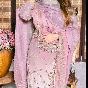 Shop from the latest collection of Punjabi Suits Online With Price | Punjabi Suits Online , women & kids in India suits available. Punjabi Suits Online With Price | Punjabi Suits Online , punjabi suits online boutique, punjabi sharara suits online, punjabi suits online shopping, indian punjabi suits, punjabi suits online buy, punjabi suit unstitched online, indian punjabi suit online, punjabi indian suits online, indian punjabi suits online, punjabi suits online in canada, punjabi suits online canada, Punjabi Suits Online With Price | Punjabi Suits Online,punjabi suits online uk, punjabi suit online order, punjabi suits material online, heavy dupatta punjabi suits online, punjabi suits online boutique uk, punjabi suits online with price, punjabi suit cotton online, punjabi suits online boutique jalandhar, punjabi suit fabric online, punjabi suits online in usa, punjabi suits online germany, punjabi suit design online, punjabi suits online usa, punjabi suits online shopping chandigarh, punjabi suits online singapore, unstitched punjabi suits online uk, punjabi wedding suits online, latest punjabi suits online, punjabi suits online boutique canada, Maharani Designer Boutique France, spain, canada, Malaysia, United States, Italy, United Kingdom, Australia, New Zealand, Singapore, Germany, Kuwait, Greece, Russia, Poland, China, Mexico, Thailand, Zambia, India, Greece