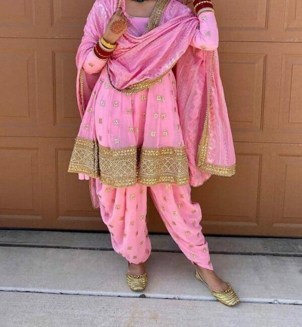 Buy Punjabi Wedding Suits For Bride | Punjabi Wedding Suits online. Check Punjabi heavy dupatta suits & Punjabi. Punjabi Wedding Suits For Bride | Punjabi Wedding Suits, punjabi wedding suits for bride online, punjabi wedding suits for bride boutique, punjabi wedding dress for bride, punjabi wedding dress for bride online, latest punjabi wedding suits for bride, punjabi wedding salwar suit for bride, sikh wedding dress for bride, latest punjabi wedding dress for bride, punjabi wedding dress for groom and bride, punjabi wedding outfit, Punjabi Wedding Suits For Bride | Punjabi Wedding Suits, punjabi wedding suits online, punjabi wedding suits for bride online, punjabi wedding suits pics, punjabi wedding suits for bride boutique, the punjabi wedding suit, punjabi wedding suits buy, punjabi wedding suit delhi, punjabi wedding suits for ladies, punjabi wedding suit for girl, heavy punjabi wedding suits, heavy punjabi wedding suits with price, indian punjabi wedding suits, punjabi wedding ladies suits, latest punjabi wedding suits, new punjabi wedding suits, heavy punjabi wedding suits online, punjabi wedding suit pink, punjabi wedding patiala suits, punjabi wedding suit salwar, punjabi wedding salwar suit for bride, punjabi wedding suits online shopping, punjabi wedding suit where to buy, traditional punjabi wedding suits, punjabi suits wedding wear, Maharani Designer Boutique France, Spain, Canada, Malaysia, United States, Italy, United Kingdom, Australia, New Zealand, Singapore, Germany, Kuwait, Greece, Russia, Poland, China, Mexico, Thailand, Zambia, India, Greece