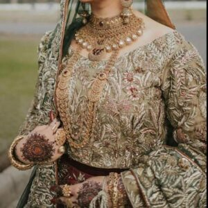 Buy Wedding Lehenga For Bride Online | Bridal Indian Lehengas at attractive prices . Wide collection of party wear lehenga in various colors. Wedding Lehenga For Bride Online | Bridal Indian Lehengas , bridal indian lehengas, bridal lehenga choli for wedding, latest bridal lehenga designs 2020 for wedding, bridal lehenga designs for wedding, bridal lehenga colors for night wedding, lehenga dress for wedding reception, latest bridal lehenga designs 2019 for wedding, latest bridal lehenga for wedding, Wedding Lehenga For Bride Online | Bridal Indian Lehengas, wedding lehenga for bride online, bridal lehenga colors for day wedding, bridal lehenga for wedding with price, bridal lehenga for wedding reception, bridal lehenga for night wedding, bridal lehenga for summer wedding, bridal lehenga for winter wedding, bridal lehenga cheap and best, wedding lehenga for fat bride, bridal lehenga for punjabi wedding, bridal lehenga for christian wedding, bridal party lehenga, red bridal lehenga for wedding, bridal lehenga usa, bridal lehenga saree for wedding, bridal lehenga online usa, bridal lehenga cheap price, latest bridal lehenga designs for wedding with price, bridal lehenga red colour wedding, bridal lehenga india, bridal lehenga for wedding online, bridal lehenga in wedding, bridal lehenga from wedding, Maharani Designer Boutique France, Spain, Canada, Malaysia, United States, Italy, United Kingdom, Australia, New Zealand, Singapore, Germany, Kuwait, Greece, Russia, Poland, China, Mexico, Thailand, Zambia, India, Greece