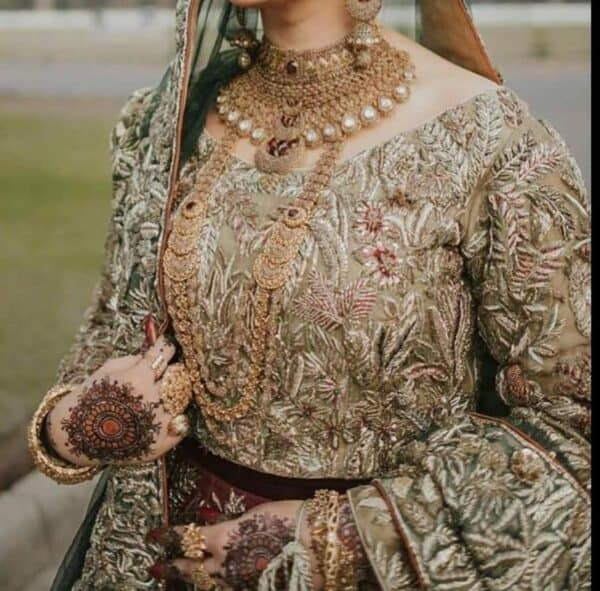Buy Wedding Lehenga For Bride Online   Bridal Indian Lehengas at attractive prices . Wide collection of party wear lehenga in various colors. Wedding Lehenga For Bride Online   Bridal Indian Lehengas , bridal indian lehengas, bridal lehenga choli for wedding, latest bridal lehenga designs 2020 for wedding, bridal lehenga designs for wedding, bridal lehenga colors for night wedding, lehenga dress for wedding reception, latest bridal lehenga designs 2019 for wedding, latest bridal lehenga for wedding, Wedding Lehenga For Bride Online   Bridal Indian Lehengas, wedding lehenga for bride online, bridal lehenga colors for day wedding, bridal lehenga for wedding with price, bridal lehenga for wedding reception, bridal lehenga for night wedding, bridal lehenga for summer wedding, bridal lehenga for winter wedding, bridal lehenga cheap and best, wedding lehenga for fat bride, bridal lehenga for punjabi wedding, bridal lehenga for christian wedding, bridal party lehenga, red bridal lehenga for wedding, bridal lehenga usa, bridal lehenga saree for wedding, bridal lehenga online usa, bridal lehenga cheap price, latest bridal lehenga designs for wedding with price, bridal lehenga red colour wedding, bridal lehenga india, bridal lehenga for wedding online, bridal lehenga in wedding, bridal lehenga from wedding, Maharani Designer Boutique France, Spain, Canada, Malaysia, United States, Italy, United Kingdom, Australia, New Zealand, Singapore, Germany, Kuwait, Greece, Russia, Poland, China, Mexico, Thailand, Zambia, India, Greece