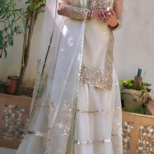 Choose from the fresh collection of Wedding Lehenga In Bangalore | Wedding Lehenga Usa. Shop for wedding lehengas & more in various . Wedding Lehenga In Bangalore | Wedding Lehenga Usa, wedding lehenga, wedding lehenga 2020, wedding lehengas online, wedding lehenga usa, wedding lehenga red, wedding lehenga pakistani, wedding lehenga delhi, wedding lehenga india, wedding lehenga online, wedding lehenga at lowest price, wedding lehenga and price, wedding lehenga amritsar, buy a wedding lehenga, wedding for lehenga, Wedding Lehenga In Bangalore | Wedding Lehenga Usa,  wedding for lehenga choli, wedding lehenga bridal, wedding lehenga bride, wedding lehenga buy online, wedding lehenga choli, wedding lehenga chennai, wedding lehenga chandni chowk, wedding lehenga couple, wedding lehenga colors, wedding lehenga designs 2020, wedding lehenga designs images, wedding lehenga designer in delhi, wedding lehenga design with price, wedding lehenga embroidery, wedding lehenga exclusive, wedding lehenga engagement, wedding embroidered lehenga choli, wedding ethnic lehenga, wedding lehenga for bride, wedding lehenga for bride sister, wedding lehenga for punjabi bride, wedding lehenga for reception, wedding lehenga for rent, wedding lehenga golden, wedding lehenga heavy, wedding lehenga in delhi, wedding lehenga in bangladesh, wedding lehenga in pune, wedding lehenga shops in jaipur, wedding lehenga kolkata, wedding lehenga kerala, Maharani Designer Boutique France, Spain, Canada, Malaysia, United States, Italy, United Kingdom, Australia, New Zealand, Singapore, Germany, Kuwait, Greece, Russia, Poland, China, Mexico, Thailand, Zambia, India, Greece
