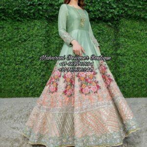 Buy Designer Long Sleeve Wedding Dress | Designer Long Dresses girls & women online in India. Select from an extensive collection of wedding. Designer Long Sleeve Wedding Dress | Designer Long Dresses, designers long dresses, designer long dress, designer evening dress uk, designer long sleeve dress, designer long evening dress, designer maxi dress for wedding, designer evening dress sale uk, new designer long dress, Designer Long Sleeve Wedding Dress | Designer Long Dresses, designer long dress with open front jacket, designer maxi dress sale, designer maxi dress uk, designer long dresses indian, designer long one piece dress images, designer long black dress, designer long dresses for weddings, designer long dresses online, designer long dresses images, designer long dress one piece, designer evening dress hire london, designer evening dress hire uk, designer maxi dress sale uk, designer evening dress patterns, designer long evening dress uk, designer maxi shirt dress, designer long red dress, designer maxi dress plus size, designer long sleeve embroidered dress, vogue designer evening dress patterns, designer long sleeve evening dress, designer white long sleeve dress, red and black designer long dress, long v neck designer dresses, designer long sleeve maxi dress uk, designer long dress online shopping, designer evening dress london, designer evening dress online, designer maxi dress for wedding guest, designer dress long frock, designer long sleeve mini dress, Maharani Designer Boutique France, Spain, Canada, Malaysia, United States, Italy, United Kingdom, Australia, New Zealand, Singapore, Germany, Kuwait, Greece, Russia, Poland, China, Mexico, Thailand, Zambia, India, Greece