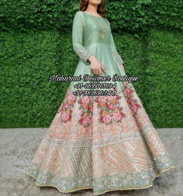 Buy Designer Long Sleeve Wedding Dress   Designer Long Dresses girls & women online in India. Select from an extensive collection of wedding. Designer Long Sleeve Wedding Dress   Designer Long Dresses, designers long dresses, designer long dress, designer evening dress uk, designer long sleeve dress, designer long evening dress, designer maxi dress for wedding, designer evening dress sale uk, new designer long dress, Designer Long Sleeve Wedding Dress   Designer Long Dresses, designer long dress with open front jacket, designer maxi dress sale, designer maxi dress uk, designer long dresses indian, designer long one piece dress images, designer long black dress, designer long dresses for weddings, designer long dresses online, designer long dresses images, designer long dress one piece, designer evening dress hire london, designer evening dress hire uk, designer maxi dress sale uk, designer evening dress patterns, designer long evening dress uk, designer maxi shirt dress, designer long red dress, designer maxi dress plus size, designer long sleeve embroidered dress, vogue designer evening dress patterns, designer long sleeve evening dress, designer white long sleeve dress, red and black designer long dress, long v neck designer dresses, designer long sleeve maxi dress uk, designer long dress online shopping, designer evening dress london, designer evening dress online, designer maxi dress for wedding guest, designer dress long frock, designer long sleeve mini dress, Maharani Designer Boutique France, Spain, Canada, Malaysia, United States, Italy, United Kingdom, Australia, New Zealand, Singapore, Germany, Kuwait, Greece, Russia, Poland, China, Mexico, Thailand, Zambia, India, Greece