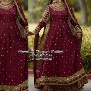 Shop from the latest collection of Anarkali Party Wear Designer Suits | Anarkali Suits Usa for women in India. Shop Punjabi suits available. Anarkali Party Wear Designer Suits | Anarkali Suits Usa, anarkali indian dresses, anarkali suit designs latest, anarkali party wear designer suits, designer anarkali suits online, cotton designer anarkali suits, designer anarkali suits for wedding, anarkali suits usa, Anarkali Party Wear Designer Suits | Anarkali Suits Usa, anarkali suits designer boutique, anarkali designer suits online shopping, designer anarkali salwar suit, anarkali suits online usa, anarkali designer suits images, white anarkali designer suits, latest designer anarkali suits with price, designer anarkali lehenga suits, designer anarkali suits uk, designer anarkali party wear suits, designer anarkali wedding suits, designer anarkali suits with price, Maharani Designer Boutique France, Spain, Canada, Malaysia, United States, Italy, United Kingdom, Australia, New Zealand, Singapore, Germany, Kuwait, Greece, Russia, Poland, China, Mexico, Thailand, Zambia, India, Greece