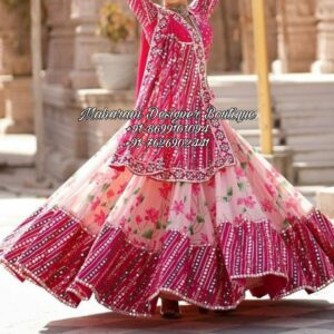 Buy Best Bridal Lehenga Online | Bridal Lehenga Online Shopping. Explore our latest collection of Lehenga for bride at affordable price. Best Bridal Lehenga Online | Bridal Lehenga Online Shopping, bridal lehenga online canada, bridal lehenga online india, bridal lehenga online shopping with price in india, bridal lehenga online delhi, bridal lehenga online shopping, bridal lehenga online australia, bridal lehenga online with price, bridal lehenga online with price in pakistan, bridal lehenga online with price in india, Best Bridal Lehenga Online | Bridal Lehenga Online Shopping, bridal lehenga online bangalore, bridal lehenga online buy, bridal lehenga online boutique, bridal lehenga buy online in pakistan, bridal lehenga choli buy online, bridal lehenga online chennai, bridal lehenga collection online shopping, bridal lehenga choli online, bridal lehenga choli online shopping in india, bridal lehenga choli online shopping with price, bridal lehenga online designer, bridal lehenga online dubai, bridal lehenga dupatta online, bridal lehenga designs online shopping, bridal lehenga online shopping delhi, bridal lehenga double dupatta online, bridal lehenga with heavy dupatta online shopping, bridal lehenga fabric online, bridal dupatta for lehenga online, bridal lehenga for bride online, buy online lehenga for bridal, bridal lehenga red and golden online, heavy bridal lehenga online, heavy work bridal lehenga online, bridal lehenga online in pakistan, Maharani Designer Boutique France, Spain, Canada, Malaysia, United States, Italy, United Kingdom, Australia, New Zealand, Singapore, Germany, Kuwait, Greece, Russia, Poland, China, Mexico, Thailand, Zambia, India, Greece