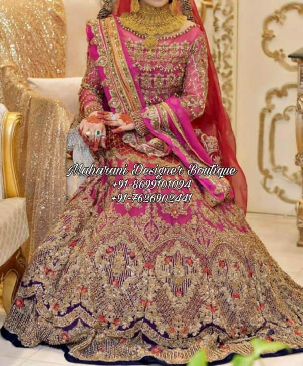 Choose from the fresh collection of Best Designer For Bridal Lehenga | Designer Bridal Lehenga. Shop for lehenga choli, wedding lehengas. Best Designer For Bridal Lehenga | Designer Bridal Lehenga, best designer for bridal lehenga, designer blouse for bridal lehenga, designer bridal lehenga choli dupatta, designer bridal lehenga 2020, designer bridal lehenga in ahmedabad, fashion designer bridal lehenga, Best Designer For Bridal Lehenga | Designer Bridal Lehenga, designers for bridal lehenga, designer bridal lehenga bangalore, designer bridal lehenga choli, designer bridal lehenga choli with price, designer bridal lehenga canada, designer bridal lehengas chandni chowk, best designer bridal lehenga collection, designer bridal lehenga delhi, designer bridal lehenga hyderabad, designer bridal lehenga in delhi, designer bridal lehenga in mumbai, designer bridal lehenga india, designer bridal lehenga in kolkata, designer bridal lehenga in jaipur, designer bridal lehenga in surat, designer bridal lehenga kolkata, designer bridal lehenga london, designer bridal lehenga mumbai, new designs for bridal lehenga, designer bridal lehenga online, designer bridal lehenga price, designer bridal lehenga pakistani, designer bridal lehenga pinterest, designer bridal lehenga pics, designer bridal lehengas party wear, designer bridal lehenga in punjab, Maharani Designer Boutique France, Spain, Canada, Malaysia, United States, Italy, United Kingdom, Australia, New Zealand, Singapore, Germany, Kuwait, Greece, Russia, Poland, China, Mexico, Thailand, Zambia, India, Greece
