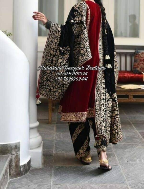 Shop from the latest collection of Best Designer Salwar Suits Online | Maharani Designer Boutique in India. Shop Punjabi suits available. Best Designer Salwar Suits Online | Maharani Designer Boutique , salwar suits online, salwar kameez online usa, salwar kameez online pakistan, salwar kameez online buy, salwar suits online india, salwar suits online shopping, salwar suits online usa, salwar kameez online usa plus size, salwar kameez online cheap, salwar suit online buy, salwar kameez readymade online india, salwar kameez online plus size, salwar suits buy online india, salwar suit material online shopping, salwar suits online canada, latest salwar suits online, salwar suits online hyderabad, salwar kameez material online, salwar kameez online canada, salwar kameez tailor online, salwar kameez online free shipping, salwar suit with jacket online, good salwar suits online, georgette salwar suits online, exclusive salwar suits online, traditional salwar suits online, salwar suits online india sale, Maharani Designer Boutique. France, Spain, Canada, Malaysia, United States, Italy, United Kingdom, Australia, New Zealand, Singapore, Germany, Kuwait, Greece, Russia, Poland, China, Mexico, Thailand, Zambia, India, Greece