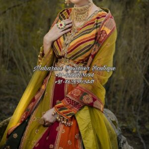 Choose from the fresh collection of Best Lehenga Designer In India | Maharani Designer Boutique at best price. Best Lehenga Designer In India | Maharani Designer Boutique, best lehenga designers, best designer lehenga ever, best designer lehenga shops in mumbai, best lehenga designers in hyderabad, best designer lehenga shops in bangalore, best designer bridal lehenga collection, best lehenga designers in india, Best Lehenga Designer In India | Maharani Designer Boutique, best lehenga designers in bangalore, best designer lehenga choli, best designer lehenga online, best lehenga designers in chennai, best designer lehengas online shopping, best designer lehenga choli online shopping, world best designer lehenga, best designer lehenga for bride, best lehenga designers in mumbai, best designer lehenga for wedding, best designer lehenga choli shop in delhi, best designer bridal lehenga with price, lehenga designer, designer lehenga latest, lehenga designer blouse, lehenga designer bridal, designer blouse for lehenga, designer lehenga wedding, designer lehenga for wedding, lehenga designer online, lehenga designer party wear, lehenga designer in mumbai, lehenga designer in delhi, Maharani Designer Boutique. France, Spain, Canada, Malaysia, United States, Italy, United Kingdom, Australia, New Zealand, Singapore, Germany, Kuwait, Greece, Russia, Poland, China, Mexico, Thailand, Zambia, India, Greece