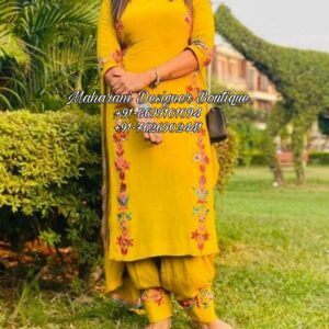 Latest Punjabi Suits Designs - Buy Best Punjabi Wedding Suits | Punjabi Bridal Suit Salwar at Low Price Online . Best Punjabi Wedding Suits | Punjabi Bridal Suit Salwar, punjabi suits for wedding, punjabi wedding suits, punjabi wedding suits for bride, punjabi bridal suits for wedding, heavy punjabi wedding suits, punjabi wedding suits boutique, heavy punjabi wedding suits with price, punjabi wedding suit salwar, punjabi wedding bridesmaid suits, punjabi wedding salwar suit for bride, Best Punjabi Wedding Suits | Punjabi Bridal Suit Salwar, best punjabi wedding suits, new punjabi wedding suits, punjabi wedding suits for bride online, punjabi wedding suits online, traditional punjabi wedding salwar suits, punjabi wedding suit delhi, punjabi wedding suits for ladies, punjabi wedding suits for bride boutique, punjabi wedding suits pics, punjabi wedding suits pinterest, punjabi suits for wedding reception, punjabi wedding girl suit, punjabi wedding suits online shopping, Maharani Designer Boutique. France, Spain, Canada, Malaysia, United States, Italy, United Kingdom, Australia, New Zealand, Singapore, Germany, Kuwait, Greece, Russia, Poland, China, Mexico, Thailand, Zambia, India, Greece