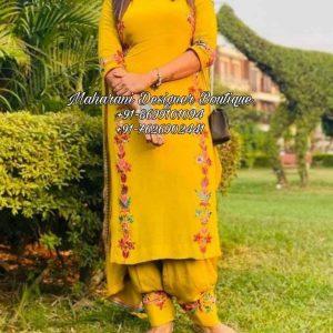 Latest Punjabi Suits Designs - Buy Best Punjabi Wedding Suits | Punjabi Bridal Suit Salwar at Low Price Online . Best Punjabi Wedding Suits | Punjabi Bridal Suit Salwar, punjabi suits for wedding, punjabi wedding suits, punjabi wedding suits for bride, punjabi bridal suits for wedding, heavy punjabi wedding suits, punjabi wedding suits boutique, heavy punjabi wedding suits with price, punjabi wedding suit salwar, punjabi wedding bridesmaid suits, punjabi wedding salwar suit for bride, Best Punjabi Wedding Suits | Punjabi Bridal Suit Salwar, best punjabi wedding suits, new punjabi wedding suits, punjabi wedding suits for bride online, punjabi wedding suits online, traditional punjabi wedding salwar suits, punjabi wedding suit delhi, punjabi wedding suits for ladies, punjabi wedding suits for bride boutique, punjabi wedding suits pics, punjabi wedding suits pinterest, punjabi suits for wedding reception, punjabi wedding girl suit, punjabi wedding suits online shopping, Maharani Designer Boutique. France, Spain, Canada, Malaysia, United States, Italy, United Kingdom, Australia, New Zealand, Singapore, Germany, Kuwait, Greece, Russia, Poland, China, Mexico, Thailand, Zambia, India, Greece