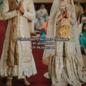 Buy Boutique Designer Suit Embroidery | Designer Suit Boutique online. Check New Updates in every Day at Maharani Designer Boutique. Boutique Designer Suit Embroidery | Designer Suit Boutique , designer suits for women, designer suit and salwar, fashion designer suit ladies, fashion designer suit punjabi, fashion designer suit salwar, Boutique Designer Suit Embroidery | Designer Suit Boutique, designer suit boutique, designer suit designs for ladies, designer suits embroidery, designer suit embroidered, designer embroidery suit dupatta, designer ethnic suit, embroidery designer suit, boutique designer suit embroidery, designer suits for wedding, designer suit hand work, designer suit heavy dupatta, designer suits indian, designer suits india online, designer suit instagram, designer suit material online, designer suits online, designer suits online india, designer suit online shopping with price, designer suit salwar images, designer suit wholesale, designer suit with price, designer suit with heavy dupatta, Maharani Designer Boutique France, Spain, Canada, Malaysia, United States, Italy, United Kingdom, Australia, New Zealand, Singapore, Germany, Kuwait, Greece, Russia, Poland, China, Mexico, Thailand, Zambia, India, Greece