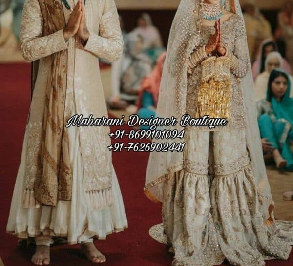Buy Boutique Designer Suit Embroidery   Designer Suit Boutique online. Check New Updates in every Day at Maharani Designer Boutique. Boutique Designer Suit Embroidery   Designer Suit Boutique , designer suits for women, designer suit and salwar, fashion designer suit ladies, fashion designer suit punjabi, fashion designer suit salwar, Boutique Designer Suit Embroidery   Designer Suit Boutique, designer suit boutique, designer suit designs for ladies, designer suits embroidery, designer suit embroidered, designer embroidery suit dupatta, designer ethnic suit, embroidery designer suit, boutique designer suit embroidery, designer suits for wedding, designer suit hand work, designer suit heavy dupatta, designer suits indian, designer suits india online, designer suit instagram, designer suit material online, designer suits online, designer suits online india, designer suit online shopping with price, designer suit salwar images, designer suit wholesale, designer suit with price, designer suit with heavy dupatta, Maharani Designer Boutique France, Spain, Canada, Malaysia, United States, Italy, United Kingdom, Australia, New Zealand, Singapore, Germany, Kuwait, Greece, Russia, Poland, China, Mexico, Thailand, Zambia, India, Greece