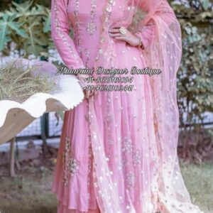 Buy trending Boutique Piece Punjabi Suit | Boutique Punjabi Suits Online. We offer a wide variety of designer Suits. Shop now. Boutique Piece Punjabi Suit | Boutique Punjabi Suits Online, boutique punjabi suit, boutique punjabi suits in patiala, boutique punjabi suits online, boutique punjabi suit on facebook, punjabi boutique suit online shopping, punjabi boutique suit amritsar, Boutique Piece Punjabi Suit | Boutique Punjabi Suits Online, punjabi suit boutique in auckland, punjabi suit boutique in ambala, punjabi suit boutique in australia, all punjabi suit boutique on facebook, punjabi suit boutique bathinda, punjabi suit boutique brampton, punjabi suit by boutique, punjabi suit boutique in bhogpur, punjabi boutique suit in chandigarh, punjabi suit boutique canada, punjabi suit boutique collection, punjabi boutique suit facebook, punjabi suit fashion boutique, boutique for punjabi suit, punjabi boutique suit ludhiana, punjabi boutique suit with lace, punjabi suit boutique moga, punjabi suit boutique malerkotla, punjabi suit boutique near me, Maharani Designer Boutique. France, Spain, Canada, Malaysia, United States, Italy, United Kingdom, Australia, New Zealand, Singapore, Germany, Kuwait, Greece, Russia, Poland, China, Mexico, Thailand, Zambia, India, Greece