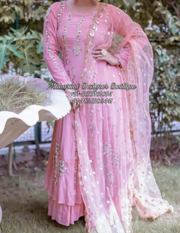 Buy trending Boutique Piece Punjabi Suit   Boutique Punjabi Suits Online. We offer a wide variety of designer Suits. Shop now. Boutique Piece Punjabi Suit   Boutique Punjabi Suits Online, boutique punjabi suit, boutique punjabi suits in patiala, boutique punjabi suits online, boutique punjabi suit on facebook, punjabi boutique suit online shopping, punjabi boutique suit amritsar, Boutique Piece Punjabi Suit   Boutique Punjabi Suits Online, punjabi suit boutique in auckland, punjabi suit boutique in ambala, punjabi suit boutique in australia, all punjabi suit boutique on facebook, punjabi suit boutique bathinda, punjabi suit boutique brampton, punjabi suit by boutique, punjabi suit boutique in bhogpur, punjabi boutique suit in chandigarh, punjabi suit boutique canada, punjabi suit boutique collection, punjabi boutique suit facebook, punjabi suit fashion boutique, boutique for punjabi suit, punjabi boutique suit ludhiana, punjabi boutique suit with lace, punjabi suit boutique moga, punjabi suit boutique malerkotla, punjabi suit boutique near me, Maharani Designer Boutique. France, Spain, Canada, Malaysia, United States, Italy, United Kingdom, Australia, New Zealand, Singapore, Germany, Kuwait, Greece, Russia, Poland, China, Mexico, Thailand, Zambia, India, Greece