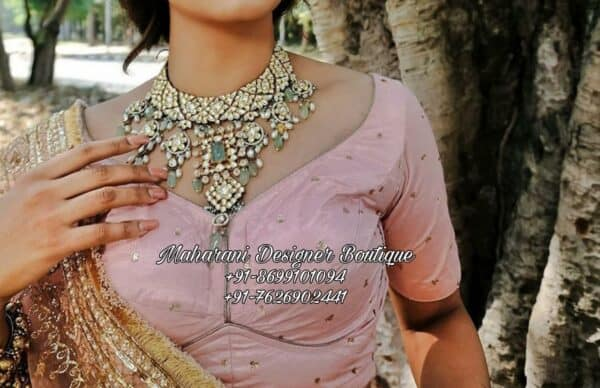 Choose from the fresh collection of Bridal Lehenga Choli Online Shopping | Bridal Lehenga Choli Online Shop for lehengas Bridal Lehenga Choli Online Shopping | Bridal Lehenga Choli Online, bridal lehenga choli online, bridal lehengas online india, online shopping bridal lehenga choli in indian, bridal lehenga choli online shopping in india, bridal lehenga choli online shopping with price, bridal lehenga choli online shopping, Bridal Lehenga Choli Online Shopping | Bridal Lehenga Choli Online, designer bridal lehenga choli online shopping, bridal lehenga choli buy online, bridal lehenga online, bridal lehenga online pakistan, bridal lehenga online buy, bridal lehenga online usa, buy online lehenga for bridal, bridal lehenga online with price, bridal lehenga pakistani online, lehenga dress material online shopping, bridal lehenga mumbai online, heavy bridal lehenga online, bridal lehenga online kerala, pakistani bridal lehenga online with price, bridal lehenga online dubai, bridal lehenga online shopping, bridal lehenga choli online, Maharani Designer Boutique France, Spain, Canada, Malaysia, United States, Italy, United Kingdom, Australia, New Zealand, Singapore, Germany, Kuwait, Greece, Russia, Poland, China, Mexico, Thailand, Zambia, India, Greece