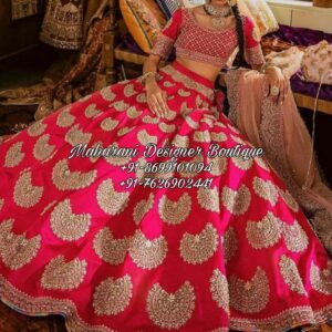 Shop from latest collection of Bridal Lehenga Choli Online Shopping With Price | Designer Lehenga Buy & designer Lehengas. Bridal Lehenga Choli Online Shopping With Price | Designer Lehenga , bridal lehenga online, bridal lehenga online pakistan, bridal lehenga online buy, bridal lehenga online usa, buy online lehenga for bridal, bridal lehenga online with price, Bridal Lehenga Choli Online Shopping With Price | Designer Lehenga, bridal lehenga pakistani online, lehenga dress material online shopping, bridal lehenga mumbai online, heavy bridal lehenga online, bridal lehenga online kerala, pakistani bridal lehenga online with price, bridal lehenga online dubai, bridal lehenga online shopping, bridal lehenga choli online, Maharani Designer Boutique France, Spain, Canada, Malaysia, United States, Italy, United Kingdom, Australia, New Zealand, Singapore, Germany, Kuwait, Greece, Russia, Poland, China, Mexico, Thailand, Zambia, India, Greece
