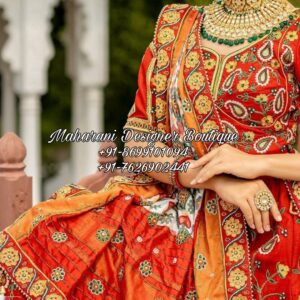 Choose from the fresh collection of Bridal Lehenga Designer Collection | Bridal Lehenga Designers. Shop for lehenga & more in various options. Bridal Lehenga Designer Collection | Bridal Lehenga Designers, bridal lehenga designers in delhi, bridal lehenga designers in india, bridal lehenga designer online, bridal lehenga designers in bangalore, bridal lehenga designers in mumbai, Bridal Lehenga Designer Collection | Bridal Lehenga Designers, bridal lehenga designers in kerala, bridal lehenga designer in jalandhar, bridal lehenga designer 2020, bridal lehenga designer collection, bridal lehenga choli designs with price, bridal lehenga designer in delhi, designer bridal lehenga choli dupatta, heavy designer bridal lehenga designs, bridal lehenga designs for reception, bridal lehenga designs for engagement, bridal lehenga fashion design, bridal lehenga designs for wedding, bridal lehengas by famous designers, bridal lehenga designs with heavy dupatta, heavy bridal designer lehenga, bridal lehenga designs latest, bridal lehenga latest designs with price, bridal lehenga designs online shopping, bridal lehenga designs with price online, bridal lehenga designs price, bridal lehenga designs with price in delhi, bridal designer lehenga online shopping, Maharani Designer Boutique France, Spain, Canada, Malaysia, United States, Italy, United Kingdom, Australia, New Zealand, Singapore, Germany, Kuwait, Greece, Russia, Poland, China, Mexico, Thailand, Zambia, India, Greece