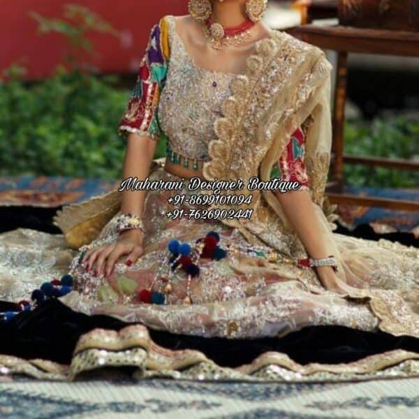 Looking to buy Bridal Lehenga Dupatta Style | Bridal Lhenga For Wedding online. Shop latest designer lengha choli online for women. Bridal Lehenga Dupatta Style | Bridal Lhenga For Wedding, bridal lehenga buy online, bridal lehenga chandni chowk, bridal lehenga chennai, bridal lehenga choli online, bridal lehenga designs 2020, bridal lehenga designs with price, Bridal Lehenga Dupatta Style | Bridal Lhenga For Wedding, bridal lehenga dupatta style, bridal lehenga designs latest, bridal lehenga designs simple, bridal lehenga exclusive, bridal lehenga ethnic wear, bridal lehenga for wedding, bridal lehenga for reception, bridal lehenga for engagement, bridal lehenga hyderabad, bridal lehenga heavy, bridal lehenga heavy work, bridal lehenga hd images, bridal lehenga hand work, bridal lehenga in chandni chowk, bridal lehenga in delhi, bridal lehenga images 2020, bridal lehenga instagram, bridal lehenga images with price, bridal lehenga jaipur, bridal lehenga jalandhar, bridal lehenga latest design 2020, bridal lehenga ludhiana, bridal lehenga low price, bridal lehenga mumbai online, bridal lehenga new look, bridal lehenga on rent near me, bridal lehenga on rent with price, bridal lehenga on rent in ludhiana, bridal lehenga price, bridal lehenga pic with price, Maharani Designer Boutique France, Spain, Canada, Malaysia, United States, Italy, United Kingdom, Australia, New Zealand, Singapore, Germany, Kuwait, Greece, Russia, Poland, China, Mexico, Thailand, Zambia, India, Greece