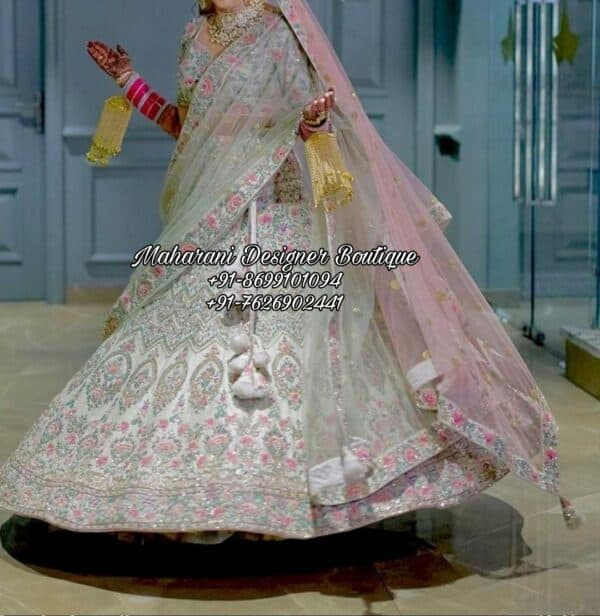 Choose from the fresh collection of Bridal Lehenga Online Shopping With Price | Bridal Lehenga Online. Shop for lehenga & more.. Bridal Lehenga Online Shopping With Price | Bridal Lehenga Online, bridal lehenga online shopping india, bridal lehenga online india, bridal lehenga online shopping with price, bridal lehenga online australia, bridal lehenga online with price, bridal lehenga online with price in pakistan, Bridal Lehenga Online Shopping With Price | Bridal Lehenga Online, bridal lehenga online with price in india, pakistani bridal lehenga online with price, bridal lehenga online buy, bridal lehenga online bangalore, bridal lehenga online boutique, bridal lehenga box online, bridal lehenga buy online in pakistan, bridal lehenga choli buy online, lehenga dress buy online, bridal lehenga online chennai, bridal lehenga online canada, bridal lehenga collection online shopping, bridal lehenga choli online, bridal lehenga chandni chowk online, bridal lehenga choli online shopping with price, bridal lehenga choli online sale, Maharani Designer Boutique France, Spain, Canada, Malaysia, United States, Italy, United Kingdom, Australia, New Zealand, Singapore, Germany, Kuwait, Greece, Russia, Poland, China, Mexico, Thailand, Zambia, India, Greece