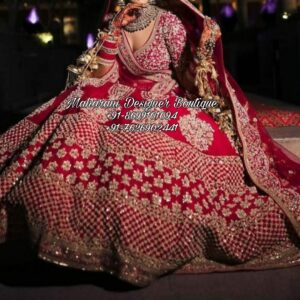 Looking to Buy Bridal Lehenga Choli Online | Bridal Lehenga Choli Online. Shop latest Lehenga choli online. ✓Lowest Price ✓Free Delivery Buy Bridal Lehenga Choli Online | Bridal Lehenga Choli Online, bridal lehenga choli online shopping in india, bridal lehenga choli online shopping with price, bridal lehenga choli online sale, bridal lehenga choli buy online, buy bridal lehengas online india, Buy Bridal Lehenga Choli Online | Bridal Lehenga Choli Online, buy wedding lehengas online india, bridal lehenga choli online shopping, bollywood bridal lehenga choli online shopping, wedding lehenga choli online shopping in india, bridal lehenga choli draping styles, bridal lehenga choli designs with price, bridal lehenga choli designs photos, bridal lehenga choli hd images, bridal lehenga choli in surat, bridal lehenga choli in chandni chowk, bridal lehenga choli images with price, bridal lehenga choli latest, bridal lehenga choli online, bridal lehenga choli online shopping in india, bridal lehenga choli online shopping with price, bridal lehenga choli online sale, bridal lehenga choli buy online, bridal lehenga choli price in india, bridal lehenga choli pinterest, bridal lehenga choli price, bridal lehenga choli shops in delhi, bridal lehenga choli shopping, bridal lehenga choli usa, bridal lehenga choli with price, bridal lehenga choli with heavy work, bridal lehenga choli 2020, Maharani Designer Boutique France, Spain, Canada, Malaysia, United States, Italy, United Kingdom, Australia, New Zealand, Singapore, Germany, Kuwait, Greece, Russia, Poland, China, Mexico, Thailand, Zambia, India, Greece