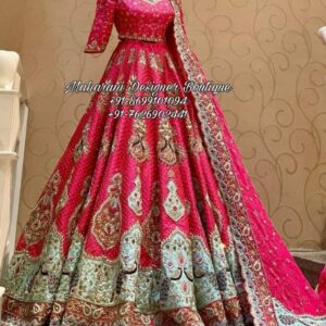 Buy Buy Bridal Lehenga Online Delhi | Bridal Lehenga Price In Delhi. Wide collection of party wear lehenga designs in various colors. Buy Bridal Lehenga Online Delhi | Bridal Lehenga Price In Delhi, shop bridal lehenga online, buy sabyasachi bridal lehenga online, buy pakistani bridal lehenga online, buy non bridal lehenga online, Buy Bridal Lehenga Online Delhi | Bridal Lehenga Price In Delhi, buy cheap bridal lehenga online india, buy used bridal lehenga online, buy bridal lehenga online india, bridal lehenga online australia, bridal lehenga online bangalore, bridal lehenga online boutique, bridal lehenga online chennai, bridal lehenga online canada, buy chandni chowk bridal lehenga online, bridal lehenga choli buy online, buy designer bridal lehenga online, bridal lehenga online dubai, buy online lehenga for bridal, buy heavy bridal lehengas online, bridal lehenga online in delhi, bridal lehenga online price, bridal lehenga online shopping, bridal lehenga online usa, bridal lehenga online uk, bridal lehenga online with price, Maharani Designer Boutique France, Spain, Canada, Malaysia, United States, Italy, United Kingdom, Australia, New Zealand, Singapore, Germany, Kuwait, Greece, Russia, Poland, China, Mexico, Thailand, Zambia, India, Greece