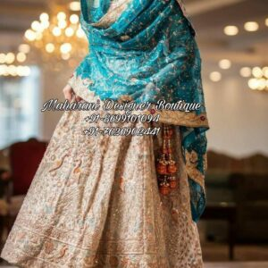 Shop from latest collection of Buy Bridal Lehenga Online Uk | Wedding Lehenga Uk for women & girls Online. Buy designer Lehengas @ best price. Buy Bridal Lehenga Online Uk | Wedding Lehenga Uk, bridal lehenga online usa, buy online lehenga for bridal, bridal lehenga online with price, buy bridal lehenga online, bridal lehenga online shopping with price in india, bridal lehenga online with price in india, buy cheap bridal lehenga online india, Buy Bridal Lehenga Online Uk | Wedding Lehenga Uk, buy red bridal lehenga online, bridal lehenga online, buy online lehenga for bridal, bridal lehenga online buy, bridal lehenga online usa, bridal lehenga online with price, punjabi bridal lehenga online, lehenga dress material online shopping, bridal lehenga mumbai online, pakistani bridal lehenga online with price, bridal lehenga online shopping, bridal lehenga choli online, bridal wedding lehenga online, bridal lehenga choli online shopping with price, bridal lehenga online shopping delhi, bridal lehenga online shopping mumbai, bridal lehenga choli buy online, heavy bridal lehenga online, bridal lehenga online dubai, where to buy bridal lehenga online, buy designer bridal lehenga online,bridal lehenga dupatta online, bridal lehenga online uk, bridal lehenga collection online shopping, Maharani Designer Boutique France, Spain, Canada, Malaysia, United States, Italy, United Kingdom, Australia, New Zealand, Singapore, Germany, Kuwait, Greece, Russia, Poland, China, Mexico, Thailand, Zambia, India, Greece