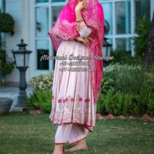 Buy trending Buy Designer Anarkali Suits Online | Designer Anarkali Style. We offer a wide variety of designer Punjabi Suits . Buy Designer Anarkali Suits Online | Designer Anarkali Style, buy designer anarkali suits online india, designer anarkali suits online shopping india, anarkali designer suits online shopping, anarkali suits online shopping canada, latest designer anarkali suits online shopping, designer , anarkali suits online, Buy Designer Anarkali Suits Online | Designer Anarkali Style, designer anarkali suits online shopping india, designer anarkali suits uk, designer,  anarkali suits for wedding, designer anarkali suit design, designer anarkali suit online, designer anarkali style, latest designer anarkali suit, designer anarkali suits hyderabad, designer anarkali suits india, designer anarkali lehenga suits, best designer anarkali suits online shopping, latest designer anarkali suits online shopping, latest designer anarkali suits pinterest, punjabi suit designer anarkali suit, designer anarkali suits, designer anarkali suits with price, designer anarkali suits wholesaler, designer anarkali wedding suits, latest designer anarkali suits with price, manish malhotra designer anarkali suits with price, designer anarkali party wear suits, white designer anarkali suit, Maharani Designer Boutique France, Spain, Canada, Malaysia, United States, Italy, United Kingdom, Australia, New Zealand, Singapore, Germany, Kuwait, Greece, Russia, Poland, China, Mexico, Thailand, Zambia, India, Greece